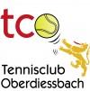 TC Oberdiessbach